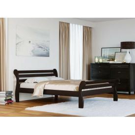 Кровать Вудмастер Верона