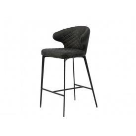 Полубарный стул Keen
