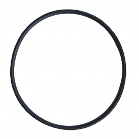 """Уплотнительное кольцо на синюю колбу SL10/20-BB Big Blue 10/20"""""""
