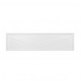 Панель для прямоугольной ванны фронтальная Lidz Panel R 170 170 см