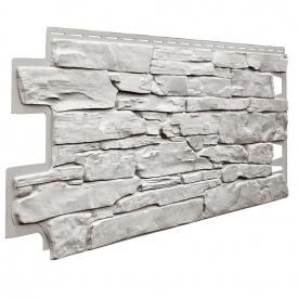 Фасадна панель VOX stone Italy