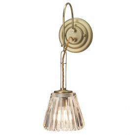 Светильник для ванной комнаты Elstead Lighting BATH/DEMELZA BB DEMELZA