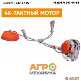Мотокосa Forte MK-40T
