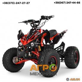 Электроквадроцикл Profi HB-EATV 1500Q2-3 (MP3) 1500W/48V