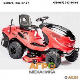 Садовый трактор-косилка Solo by AL-KO T 22-103.9 HD-А V2 Comfort