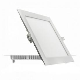 Точковий світлодіодний світильник BIOM DL Metal 12W 4500К (PL-S12)