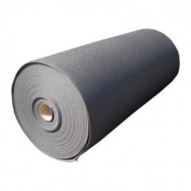 Подложка ППЭ Polifoam 4мм под ламинат (3004 1х50м химически сшитый пенополиэтилен)