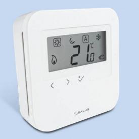 HTRS230 30 EXPERT HTR Электронный термостат суточный