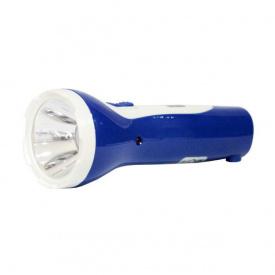 """Ліхтарик ручної LED """"PELE-3"""" 3W"""