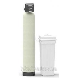 Установка пом'якшення води Nerex SIF1665-CV