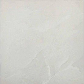 Керамограніт Casa Ceramica Bareli Dark - 201 60*60 кв. м
