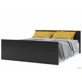 Ліжко 160 Соня New Світ Меблів