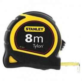 Рулетка 8 м Бимат STANLEY 1-30-657
