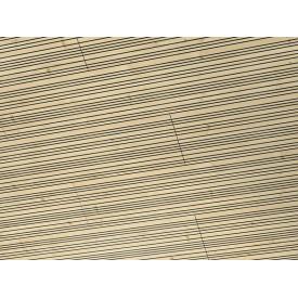 Панель SWISSCLIC PANEL-A Creative 1 D396 OW Spruce упаковка