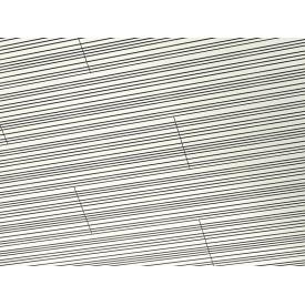 Панель SWISSCLIC PANEL-A Elegant 1 К101 OW Front White упаковка
