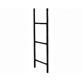 Лестница VIRASTAR Mini 0,9 м с флажком