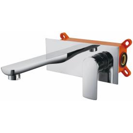 Змішувач для раковини ASIGNATURA Delight 75501900