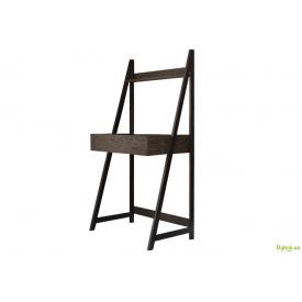Стіл робочий 1470/740/480 (серія Дуо) Метал-Дизайн
