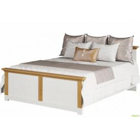 Ліжко 2-сп Валеріо Світ Меблів