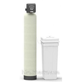 Установка пом'якшення води Nerex SIF1252-CV