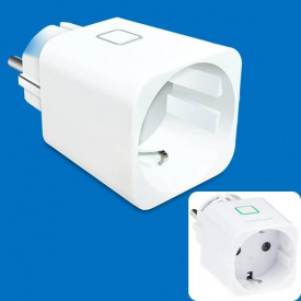 Дополнительный приемник для беспроводных контроллеров серии RT