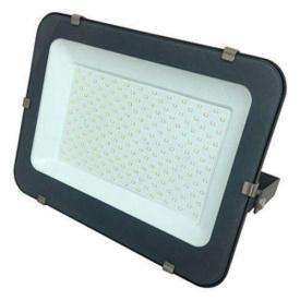 Світлодіодний прожектор OEM 200W S3-SMD-200-Slim 6500К 220V IP65 (132060)