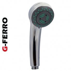 Душова лійка G-Ferro 06