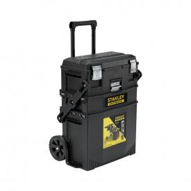 Ящик для инструментов STANLEY 549x733x413мм (1-94-210)