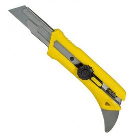 Нож строительный STANLEY (STHT0-10188)
