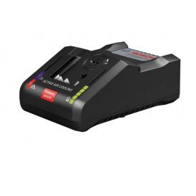 Зарядное устройство BOSCH GAL 18V-160 C (1600A019S6)