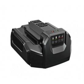 Зарядное устройство EGO CH2100E (500014002)