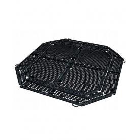 Решетка-днище для компостера GRAF 400/600/900л (626100)