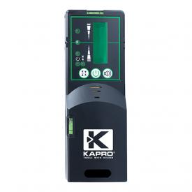 Детектор лазерного луча Kapro от линейного лазерного уровня (894-04G)