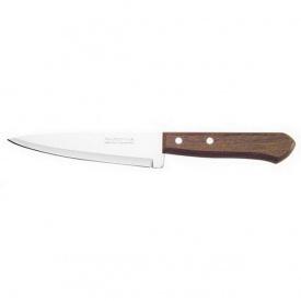 Ножи Tramontina Universal 200 мм поварские 12 шт