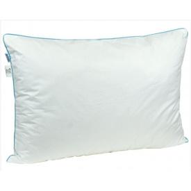 Подушка з силіконовими кульками Руно твк 70x70 см