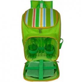 Набор для пикника Time Eco ТЕ-210