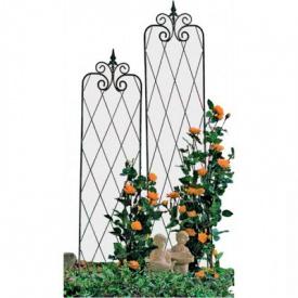 Опора декоративна для витких рослин Engard Лаурін