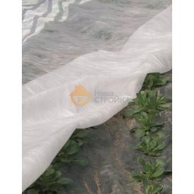 Агроволокно Plant-Protex 23 10,5х100 м
