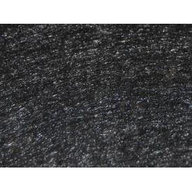 Геотекстиль TippTex BS16 210 г/м2 2,5х100 м