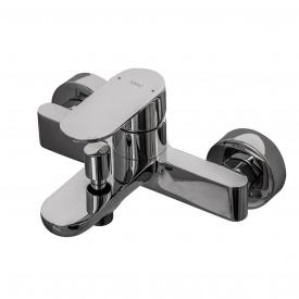 Змішувач для ванни TOPAZ BARTS-TB 07101-H36, душовий комплект