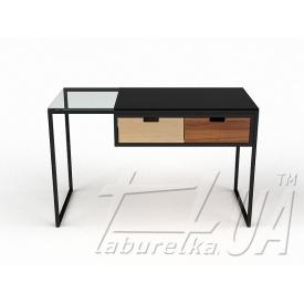 """Компьютерный стол """"Ритм"""""""