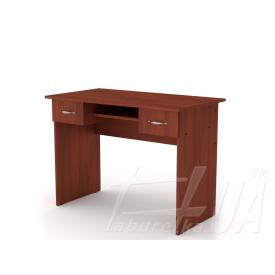 Комп'ютерний стіл Компаніт Школяр-2 1000х736х545 мм