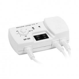 Контроллер насоса СО KG Elektronik Арт. SP-03