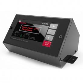 Контроллер для котла KG Elektronik Арт. SP-32