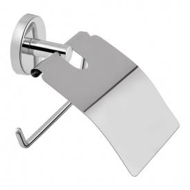 Держатель для туалетной бумаги SW 22-105CRM