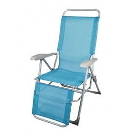 Кресло портативное Time Eco TE-26ST