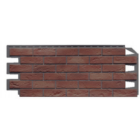Фасадна панель VOX Brick Britain