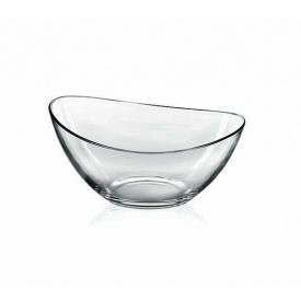 Чаша маленькая круглая Luigi Bormioli Parma 130 мм