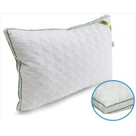 Подушка з силіконовими кульками Руно Spring 50x70 см