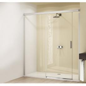DESIGN ELEGANCE дверь раздвижная 160х190 см HUPPE 8E0301092322730